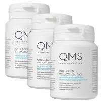 Collagen Intravital Plus 3 Stück (3-Monats-Kur)