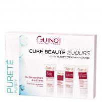 Cure Beaute Purete