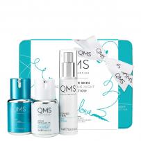 Love Your Skin Night Collection