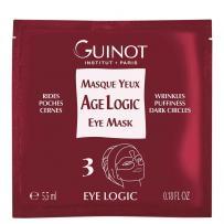 Masque Yeux Age Logic