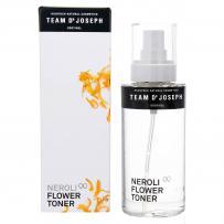 Neroli Flower Toner