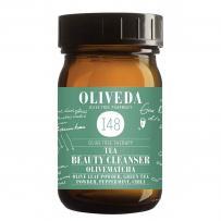 I48 Olivenmatcha Beauty Cleanser