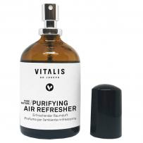 Purifying Air Refresher