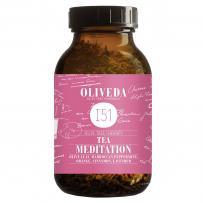 I51 Tee Meditation
