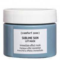 Sublime Skin Lift-Mask