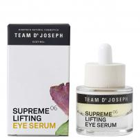 Supreme Lifting Eye Serum