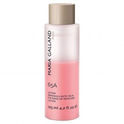 65A Lotion Demaquillante Yeux