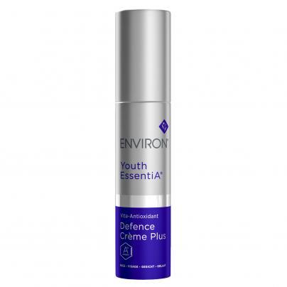 Antioxidant Defence Creme Plus