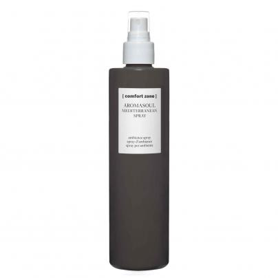 Aromasoul Mediterranean Spray
