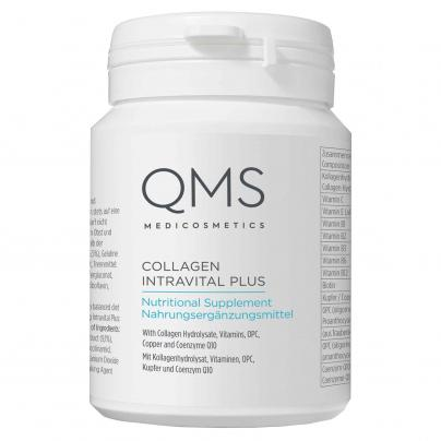 Collagen Intravital Plus
