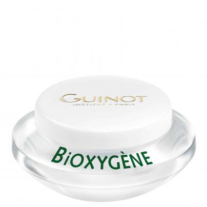 Creme Bioxygene