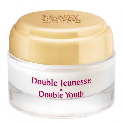 Creme Double Jeunesse