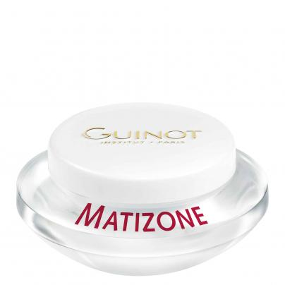 Creme Matizone