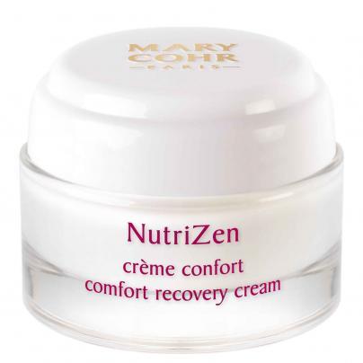 Creme NutriZen confort