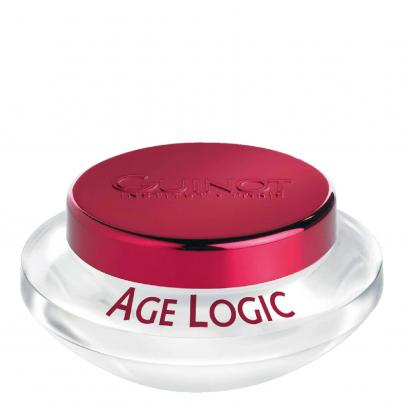 Creme Riche Age Logic