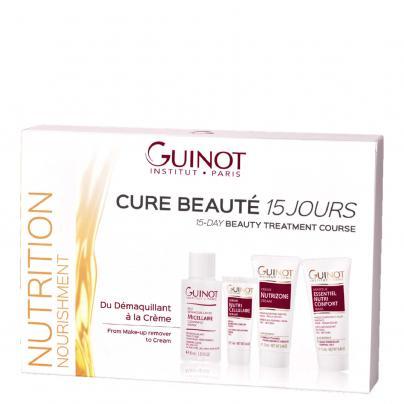Cure Beaute Nutrition