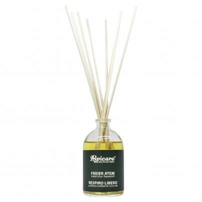 Freier Atem Home Fragrance