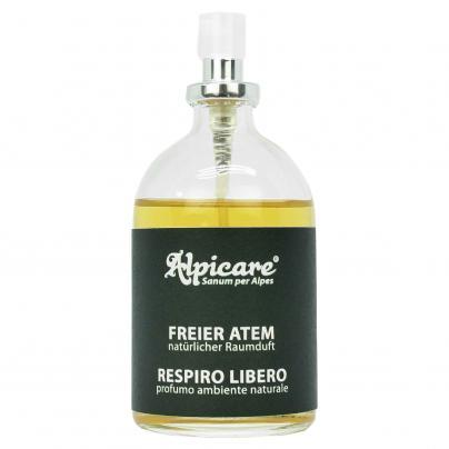 Freier Atem Home Spray