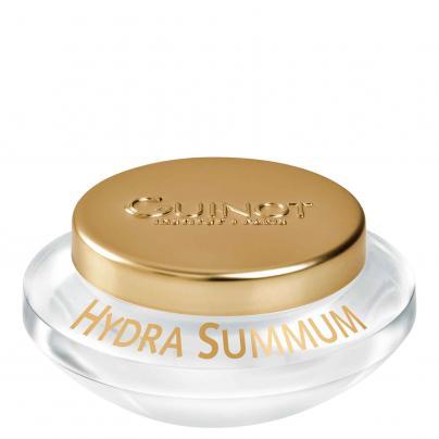 Creme Hydra Summum