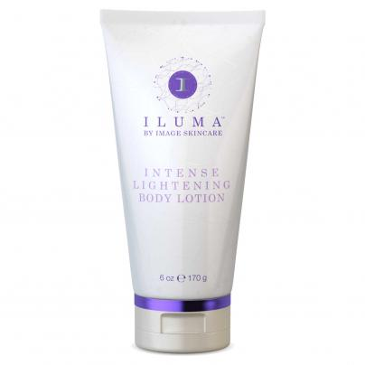 ILUMA Intense Brightening Body Lotion