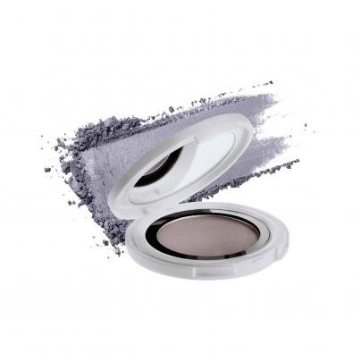 IMBE 05 Lavender Grey