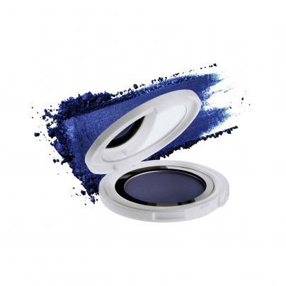 IMBE 07 Blue Granite