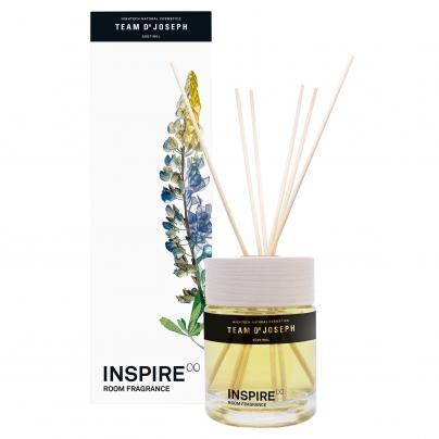 Inspire Room Fragrance