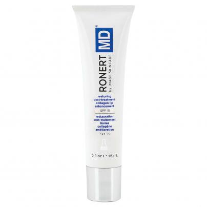 MD Restoring Collagen Lip Enhancement SPF15