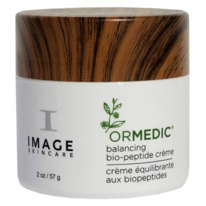 ORMEDIC Balancing Bio-Peptide Creme