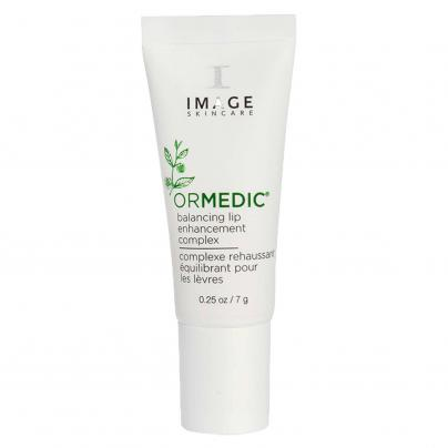 ORMEDIC Balancing Lip Enhancement Complex
