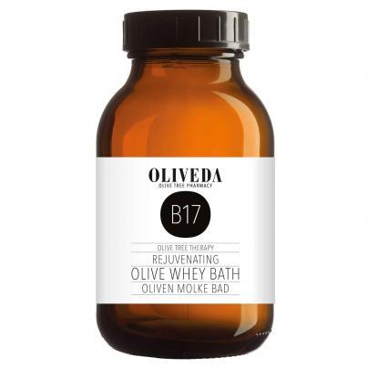 B17 Oliven Molke Bad