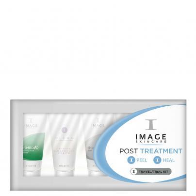 Post-Treatment Trial Kit