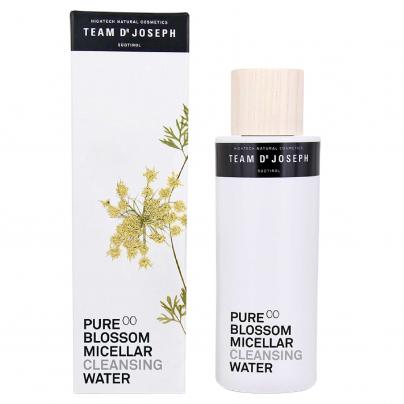 Pure Blossom Micellar Cleansing Water