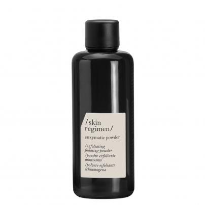Skin Regimen Enzymatic Powder