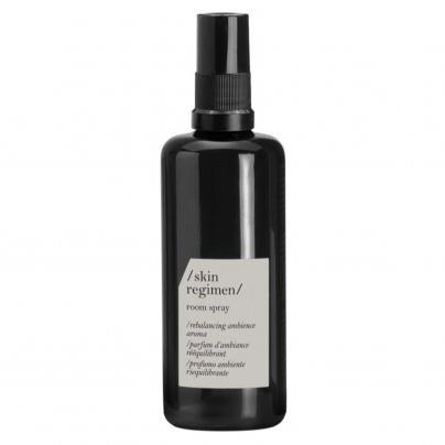 Skin Regimen Room Spray