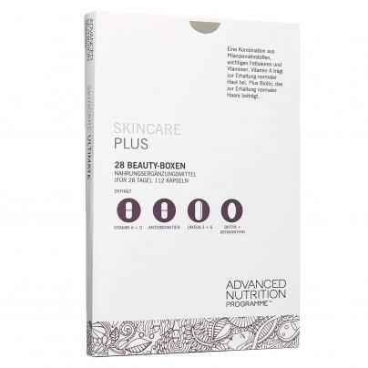 Skincare Plus
