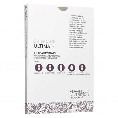 Skincare Ultimate