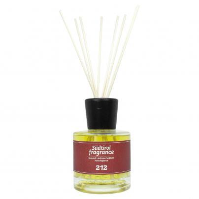 Südtirol Fragrance 212