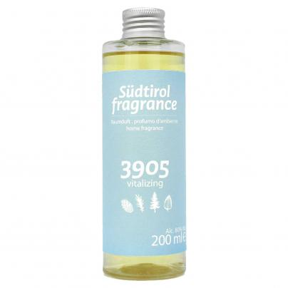 Südtirol Fragrance 3905 Refill