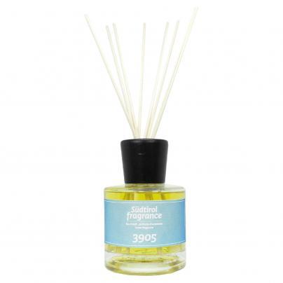 Südtirol Fragrance 3905