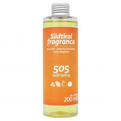 Südtirol Fragrance 505 Refill