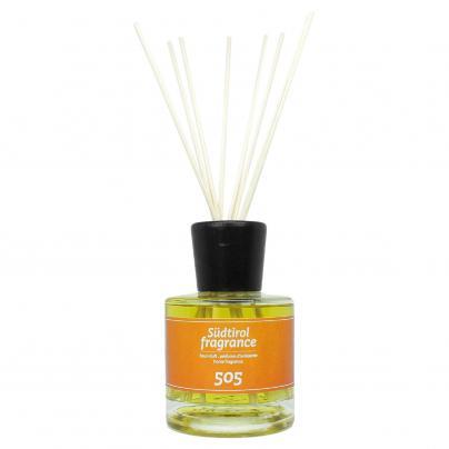 Südtirol Fragrance 505
