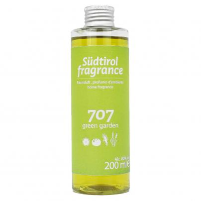Südtirol Fragrance 707 Refill