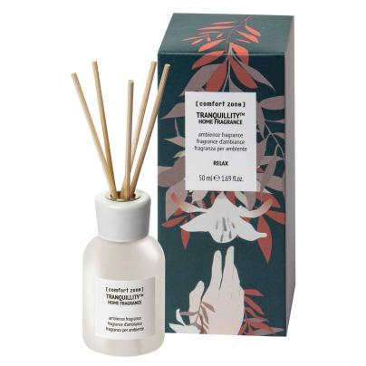 Tranquillity Home Fragrance 50ml