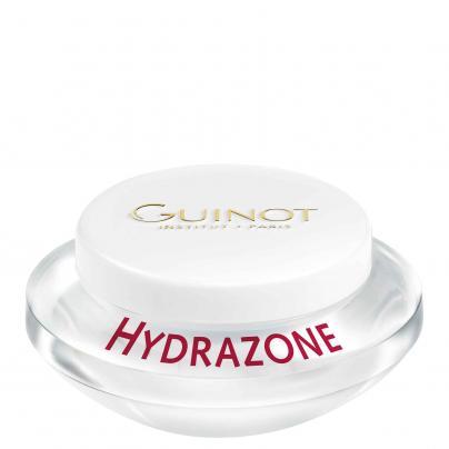 Creme Hydrazone Toutes Peaux