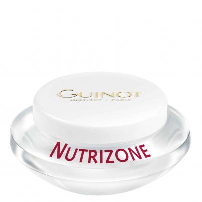Creme  Nutrizone
