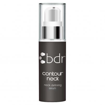 Contour neck serum