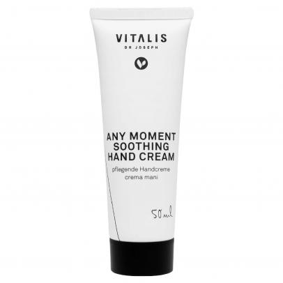Any Moment Soothing Hand Cream 50ml