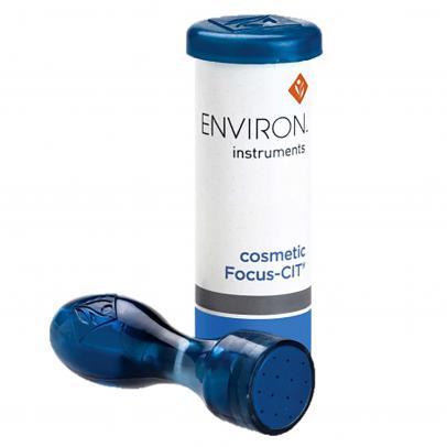 Cosmetic Focus-CIT