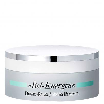 Bel-Energen DERMO-RELAX Ultima Lift Creme